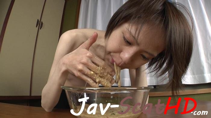 FHD-63 Puking girls Skinny Japanese teen puking on camera. 2019 Scatting HD 720p (Windows Media / 526 MB)