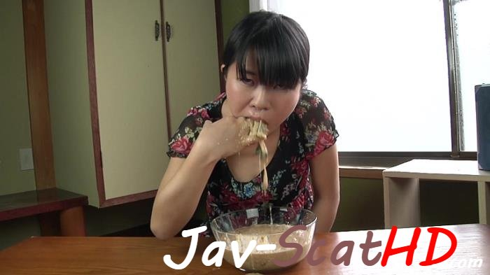 BFHD-65  Saya Takazawa drinking bowl of own vomit and puking again. MANB-301 Jav Scat FullHD 1080p (MPEG-4 / 1.03 GB)